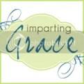 Imparting Grace