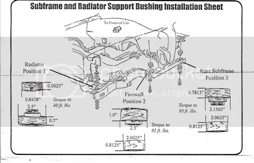 1965 mustang wiring harness diagram as well 1967 camaro wiring diagram