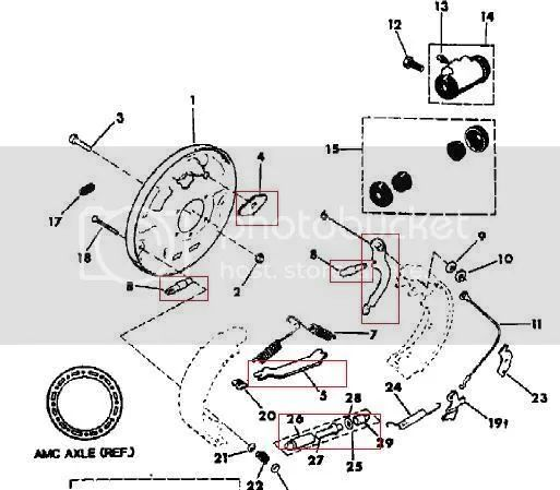 vespa wiring diagram 75