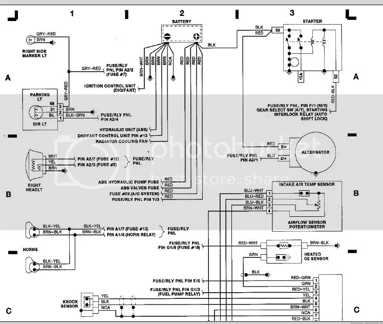 Audi Tt Wiring Diagrams circuit diagram template