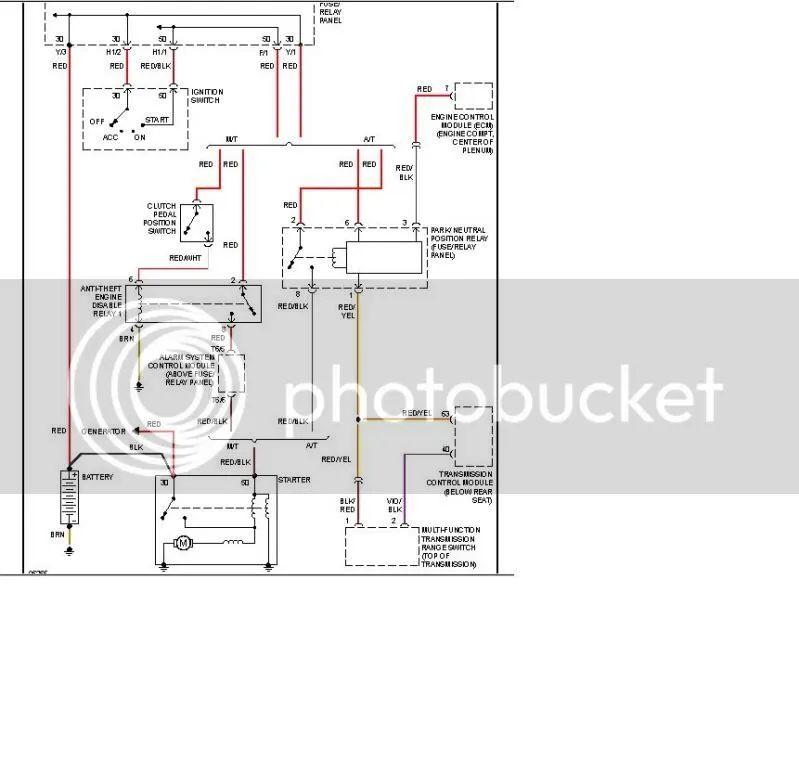 1984 audi quattro wiring diagram