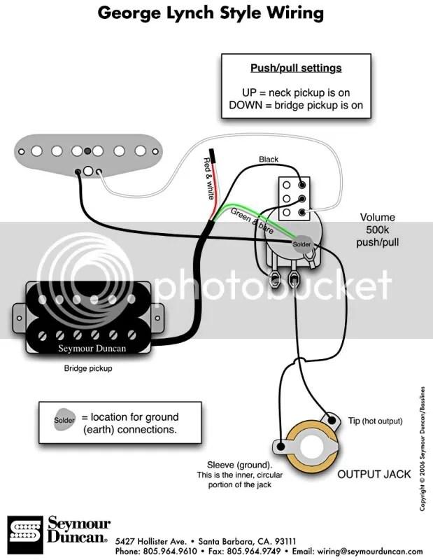 Evh Wiring Diagram - Wiring Diagram NAV