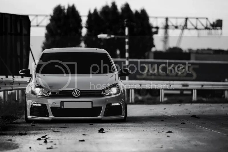 Car Display Wallpaper Vw Official Reflex Silver R Thread Vw Gti Mkvi Forum Vw
