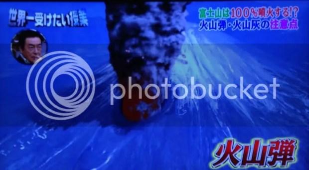 photo 9F8C2CBC-F489-4FBD-94F6-7F6FC4FCB94B-2486-00000109EA875CE5_zps9f451e8e.jpg