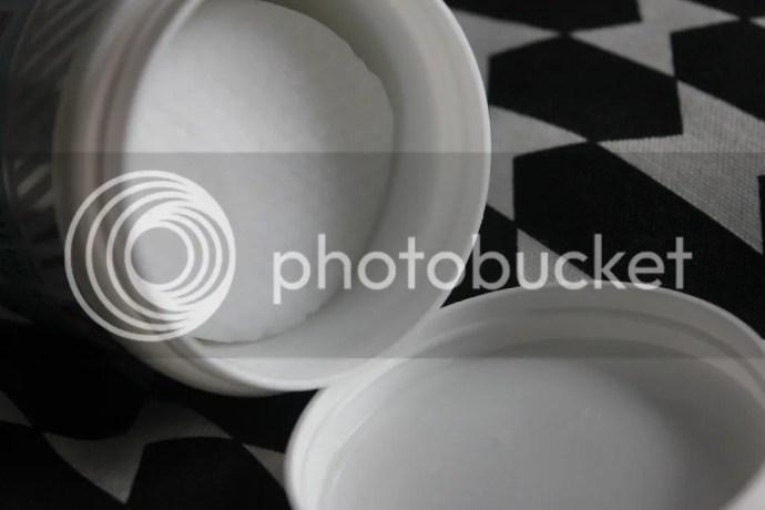 photo IMG_7979_zpsc3yuluwx.jpg