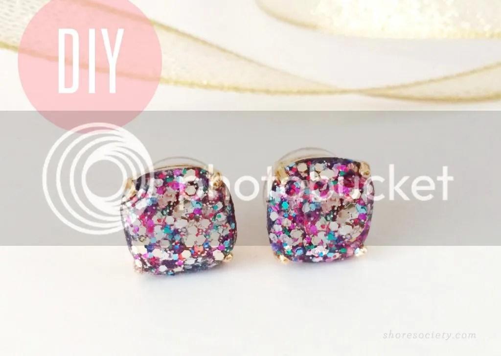 Lilly Pulitzer Jewelry Organizer Jewelry Ideas