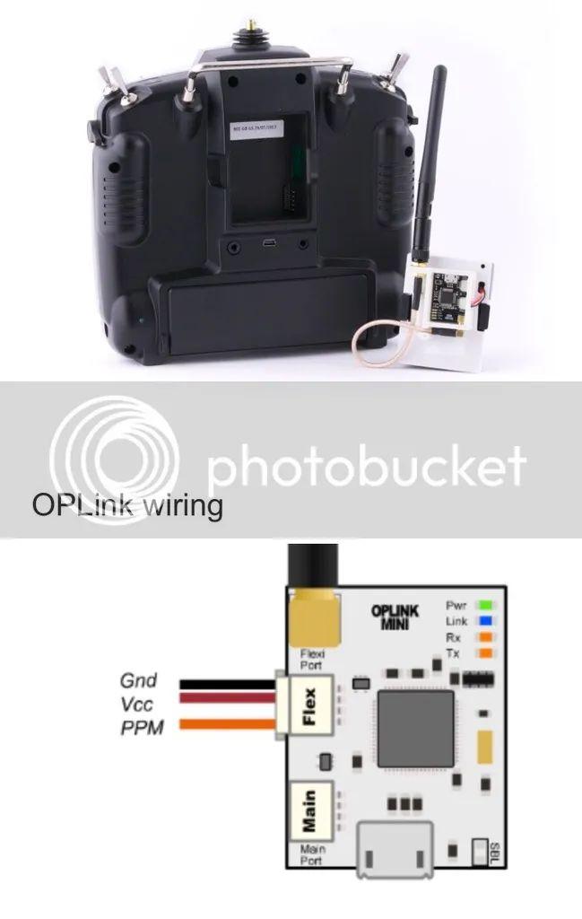 vector flight controller wiring diagram auto electrical wiring diagram enchanting vector fpv wiring diagram image