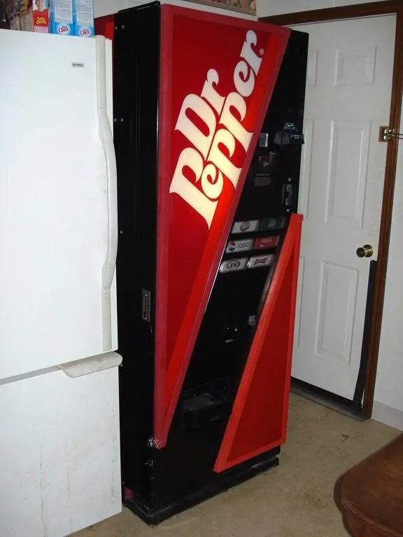 Printable Soda Machine Labels Printable U2013 Vendingcoca cola