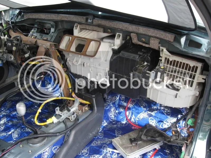 Acura Rsx Fuse Box Relocation Wiring Diagram