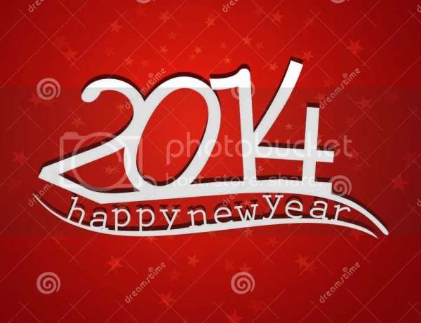happy new year abba happy new year a c. 1024 x 787.Bai Hat Happy New Year Nhaccuatui