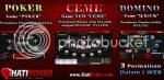 Agen Poker Domino Dan CEME Line Indonesia RESMI Dan TERPERCAYA