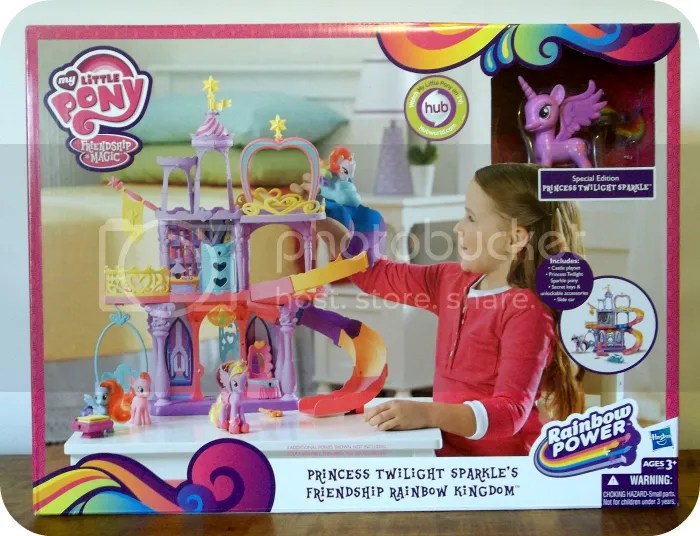 photo Hasbro2_zps1bbc1b5e.png