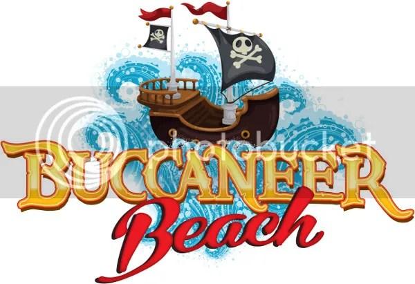 six-flags-buccaneer-beach