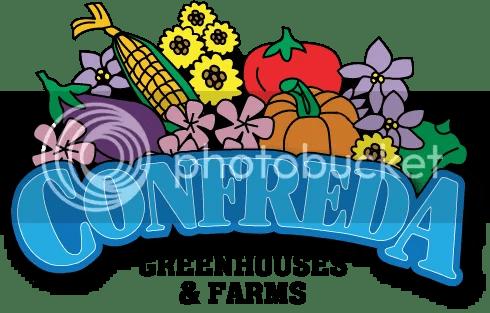 confreda-farms