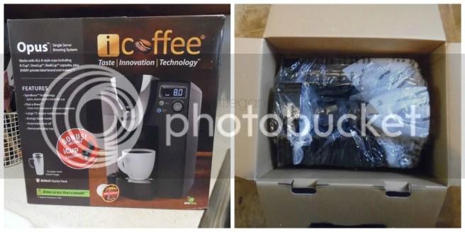 icoffee-opus