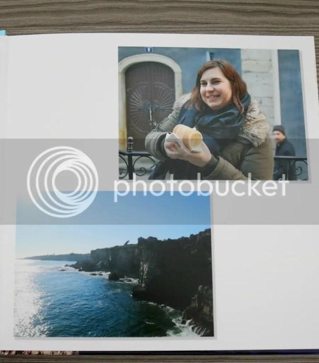 Cewe Fotobook