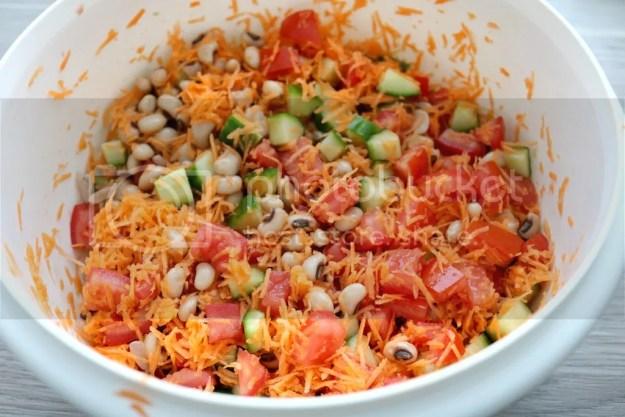 summer.salad