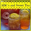 ABC's and Sweet Tea