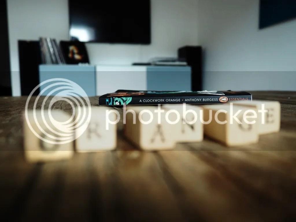 A Clockwork Orange_4 photo bfdbf768-5be5-4d16-88be-63f2cfa886ce_zpsf7pv4gmp.jpg
