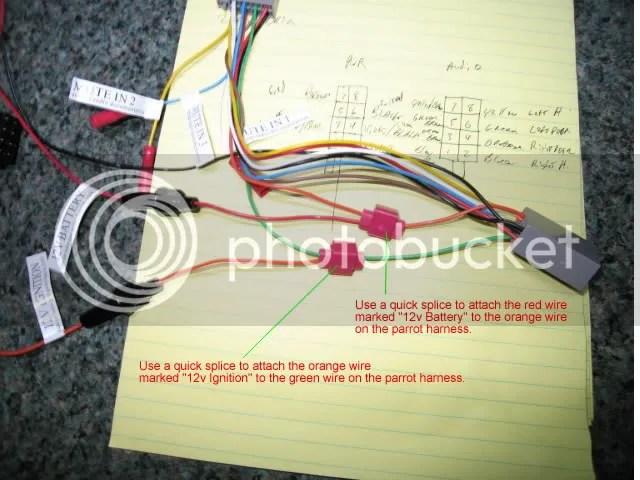 smart wiring harness genuine smart roadster rear light wiring