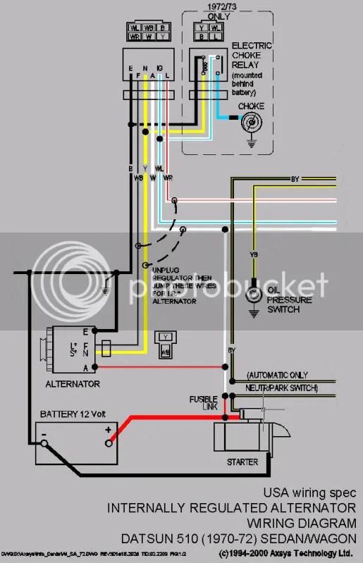 Ka Alternator Wiring Diagram Online Wiring Diagram