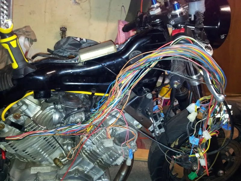 Image Result For Image Result For Sony Xplod Wiring Harness Diagram