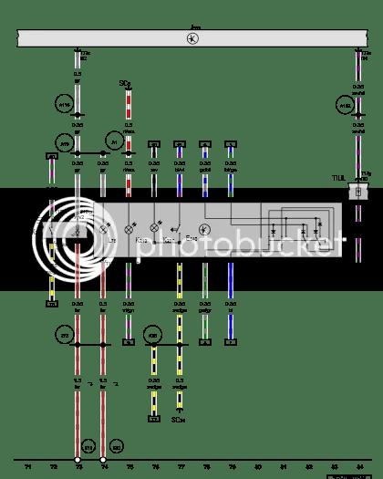 mk7 golf r fuse diagram