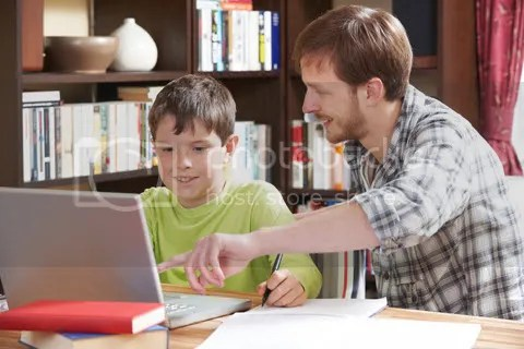 CNT North Scottsdale, AZ Blog Do Tutoring Jobs Look Good on Resumes?
