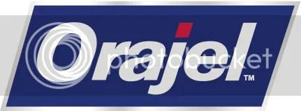 photo Orajel Blue Logo.jpg