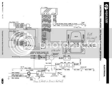 2008 gmc van wiring diagram gmc savana radio wiring diagram gmc