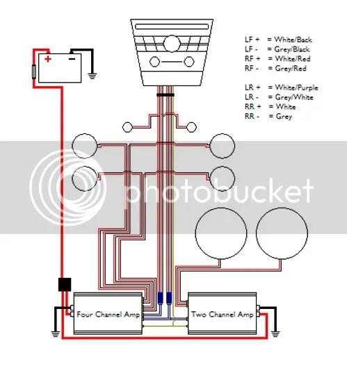 Mazda 3 2006 Wiring Diagram - Schema Wiring Diagram