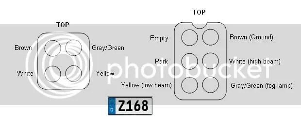 Mercedes Benz Transmission Wiring Diagram Schematic Diagram