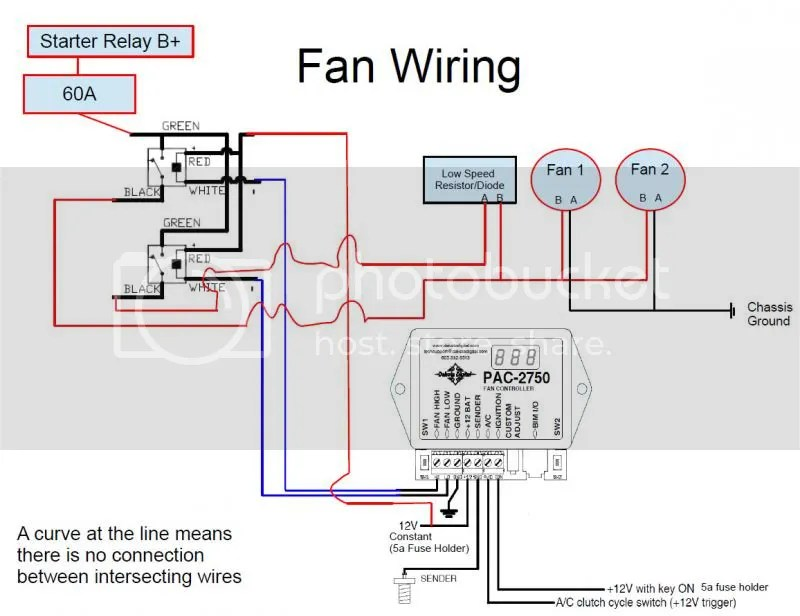 3 Speed Fan Wiring Diagrams Schematic Diagram Electronic Schematic