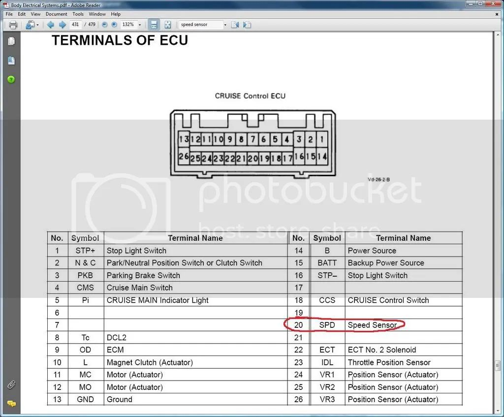 Wiring Diagram For Pioneer Avic D3 Get Free Image Auto X910bt About Z2