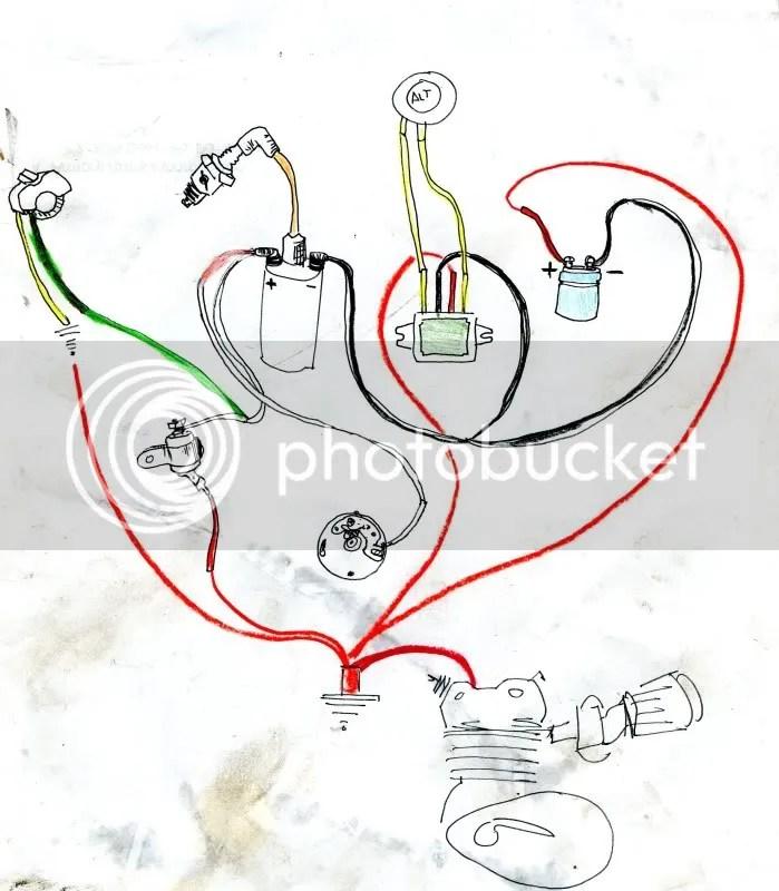 Pazon Wiring Diagram Wiring Diagram