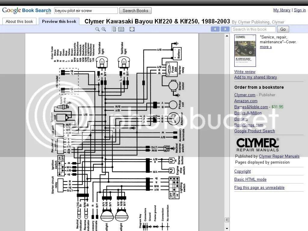 mule 600 wiring diagram mule wiring diagrams online mule 600 wiring diagram mule wiring diagrams