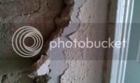 Artex or woodchip?! | DIYnot Forums