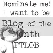 ftlobbutton Favorite Blogs & Websites