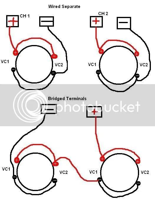 Collins Subwoofer Wiring Diagram. plc wiring diagram ... on
