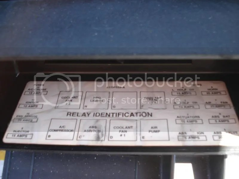Lt1 Fuse Box Wiring Diagram