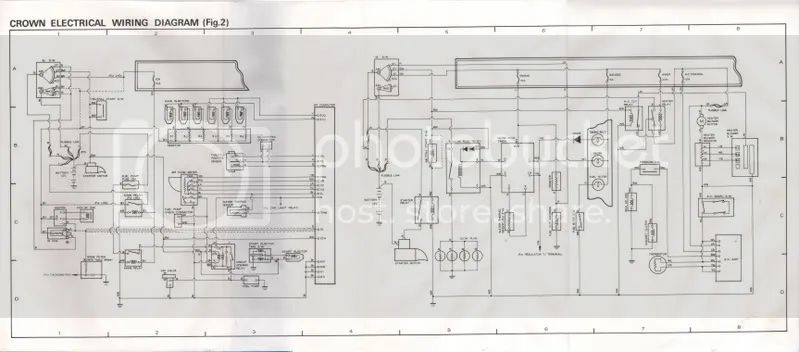 what is a wire diagram