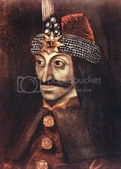 Vlad the Impaler Pictures, Images and Photos