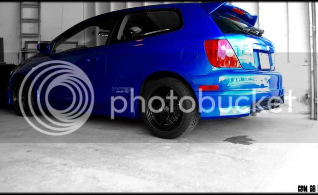 acura-rsx-honda-integra-air-suspension-ride-bagged-stance-te37-012 2007 Acura Rsx