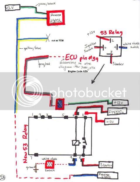 03 jetta tcm wiring diagram