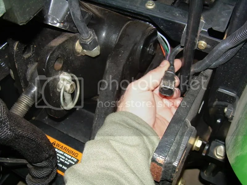 Steiger Tractor Wiring Diagram Electronic Schematics collections