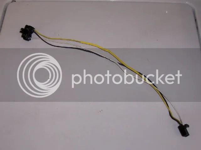 2002 harley davidson wiring diagram harley davidson wiring diagram