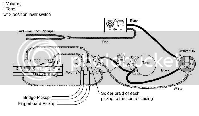 Magnificent Emg 85 Wiring Diagram Ibanez Bass Guitar Wiring Schematics Diagram Wiring Digital Resources Xeirawoestevosnl