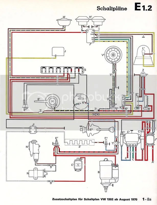 Schematics, diagrams and shop drawings - Shoptalkforums