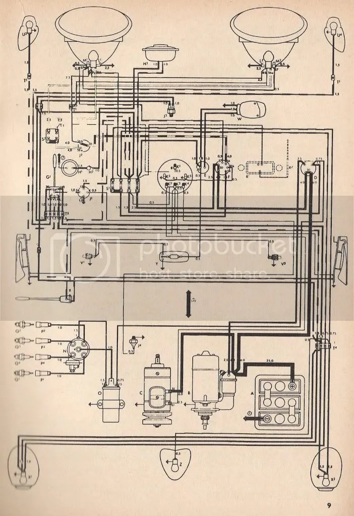 automotive wiring diagrams page 147 of 301 akumal usdiagram automotive wiring diagrams page 147 of 301 full version hd