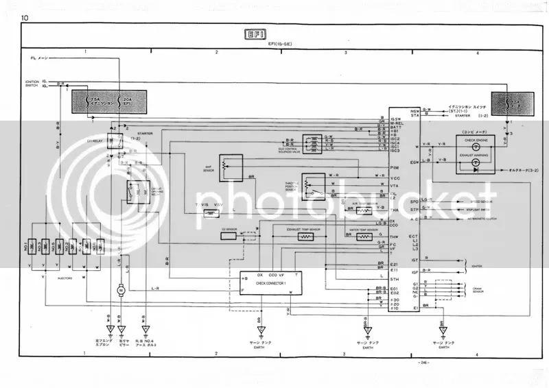 mtx re q wiring diagram
